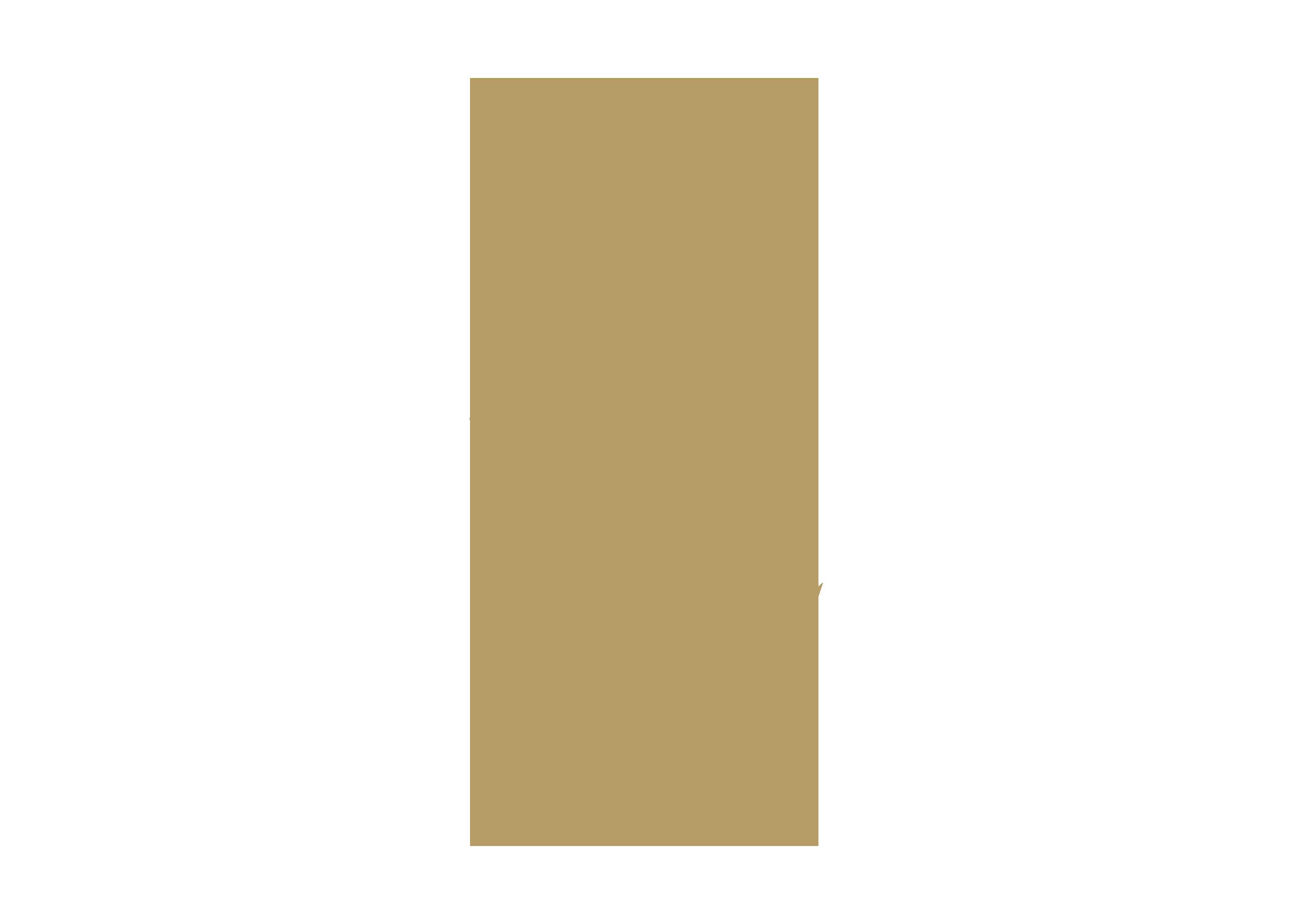 Zelda Wii U Breath Of The Wild Official Screenshots Zelda Tattoo Legend Of Zelda Legend Of Zelda Breath