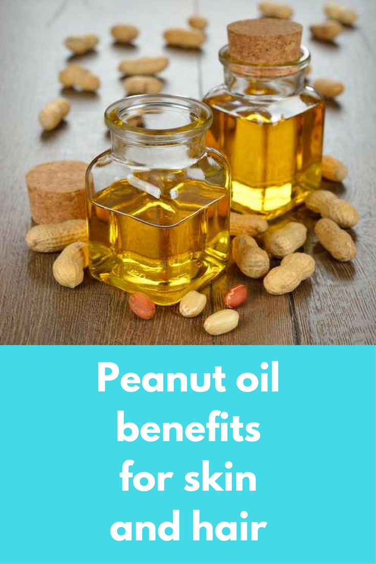 Peanut Oil Benefits For Skin And Hair Peanut Oil List Of Benefits Of This Oil For Skin Hair And Overall Health Prec Peanut Oil Oil Benefits Peanut Benefits