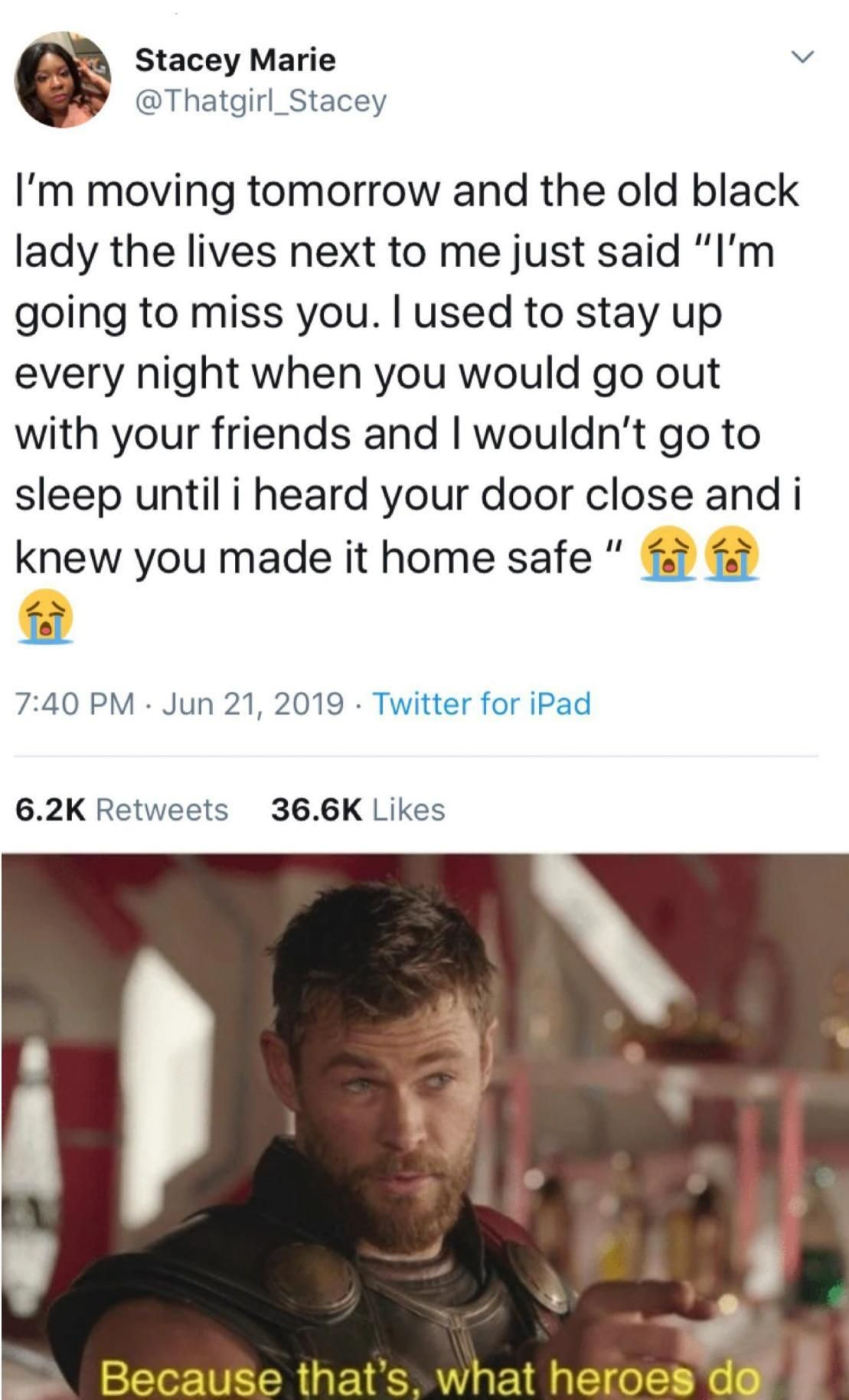 So Wholesome In 2020 Really Funny Stupid Funny Memes Cute Stories