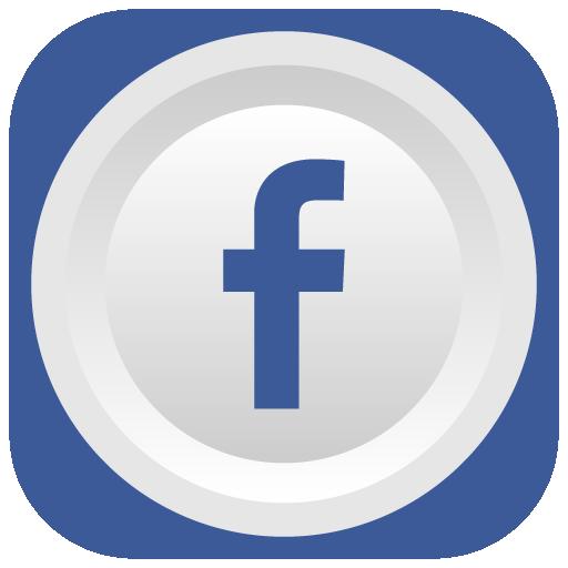 Anacondadesigner مجموعة ايقونات شبكات التواص الاجتماعي رائعة جدا Sport Team Logos Team Logo Allianz Logo