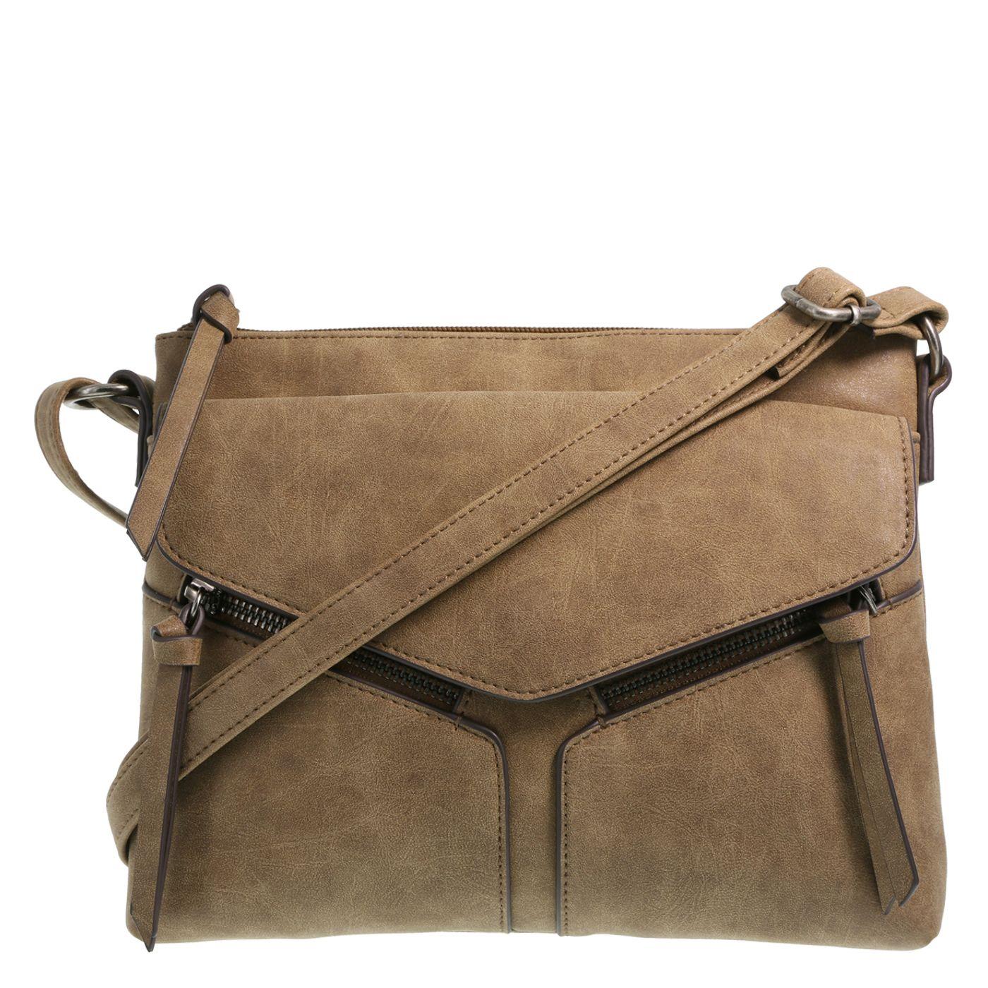 09a7d11af1 American Eagle Holliday Women s Crossbody Bag