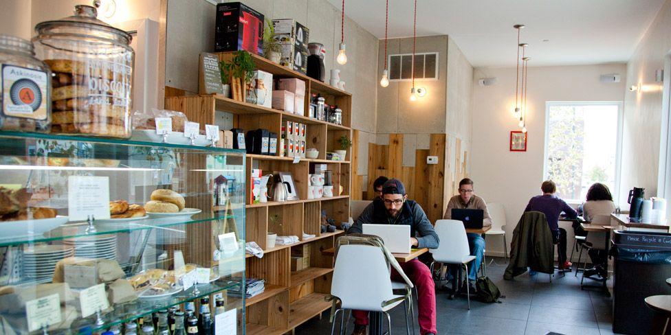 best coffee shops philadelphia