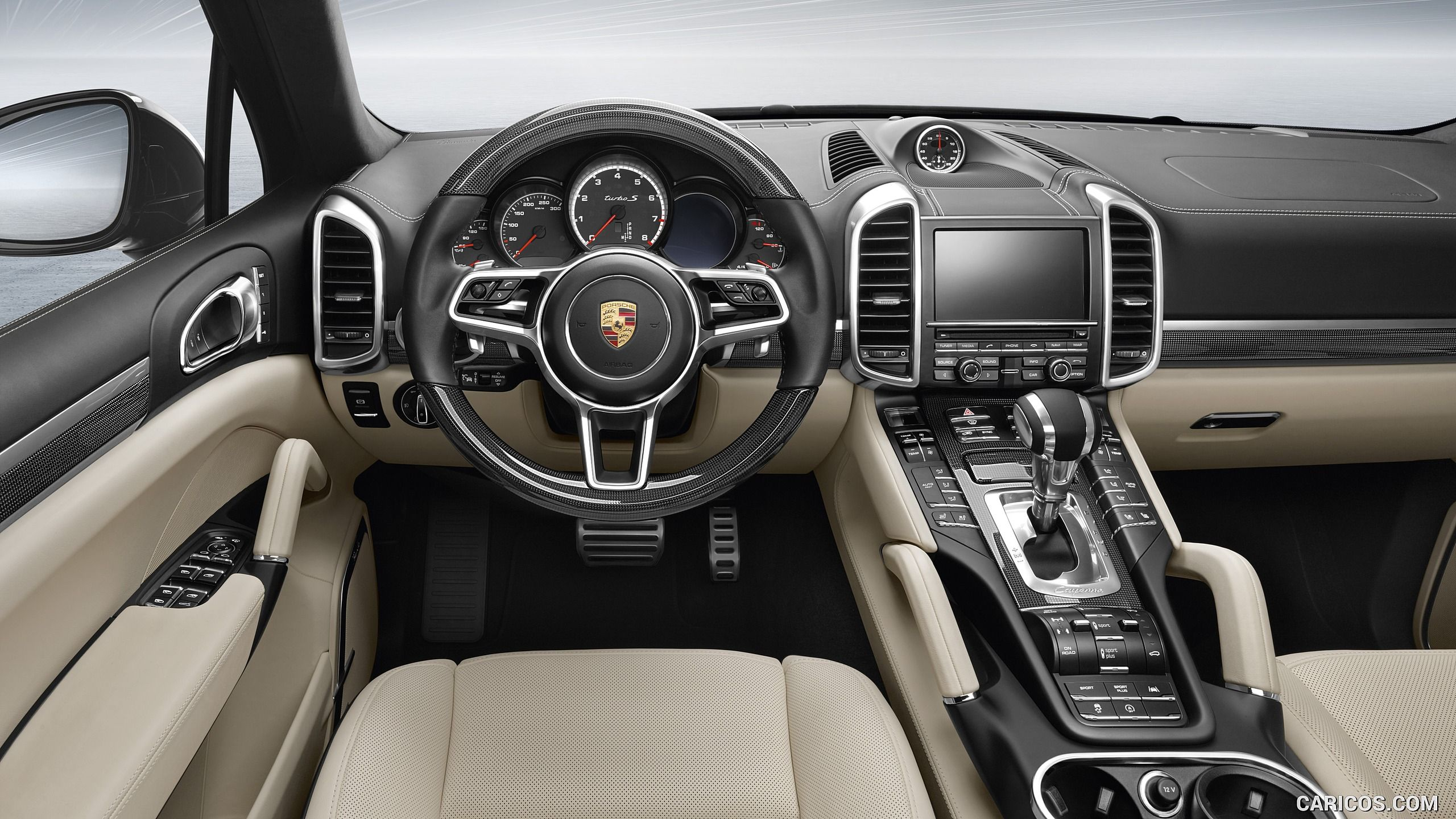2014 porsche cayenne turbo s interior photo 532302 s 1280x782 jpg 1280 782 hoopties pinterest