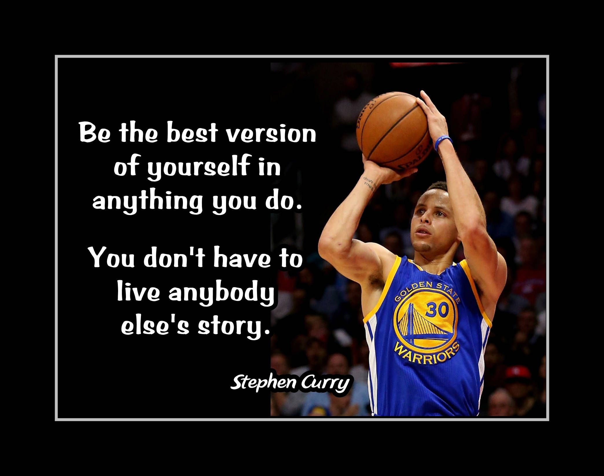 Pin On Sports Quotes