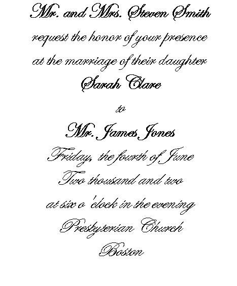 Wedding Invitations Text Wedding Card Wordings Indian Wedding Cards Wedding Invitation Images