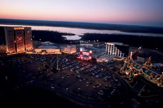 Best Payout Casino In Tunica Ms