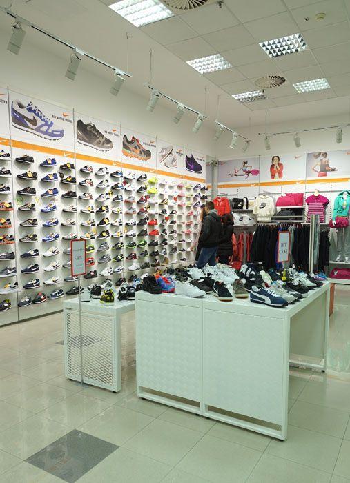 new arrival 8eecd 1b1e7 adidas plaza kragujevac