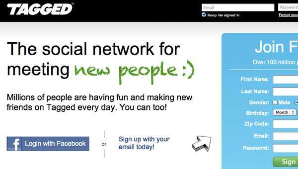 Social-networking-site-Tagged.com