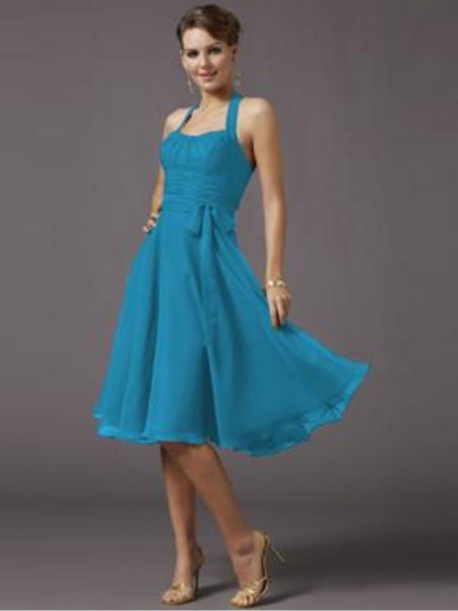 Blue bridesmaid dresses with straps clothes ideas pinterest blue bridesmaid dresses with straps ombrellifo Image collections