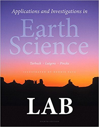 earth science textbook online pdf