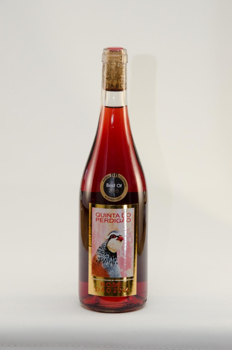 The Uk S Leading Portuguese Wine Importer Portuguese Vinhos Offer Informative Advice Descriptions Of The Best Portugue Portuguese Wine Wine Region Red Wine