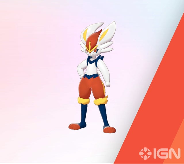pokemon sword and shield wiki
