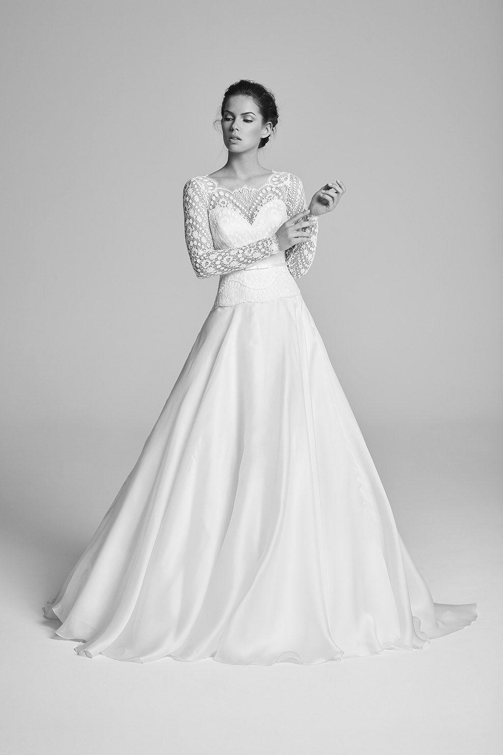 2018 bridesmaid dresses uk