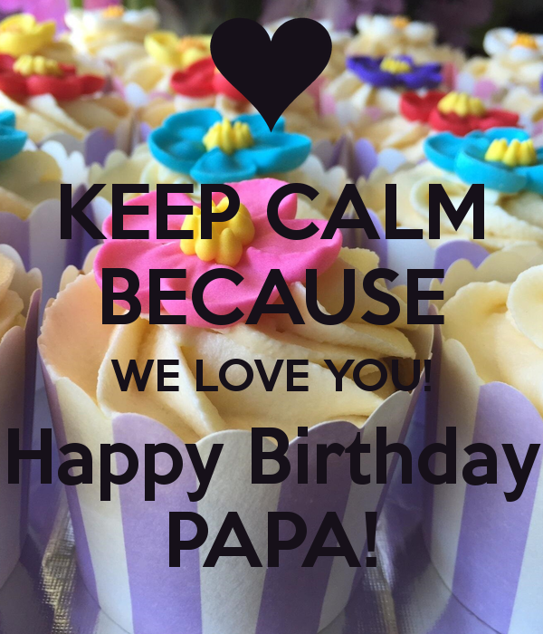 Happy Birthday Papa Cake Images Best Love Picture Pinterest