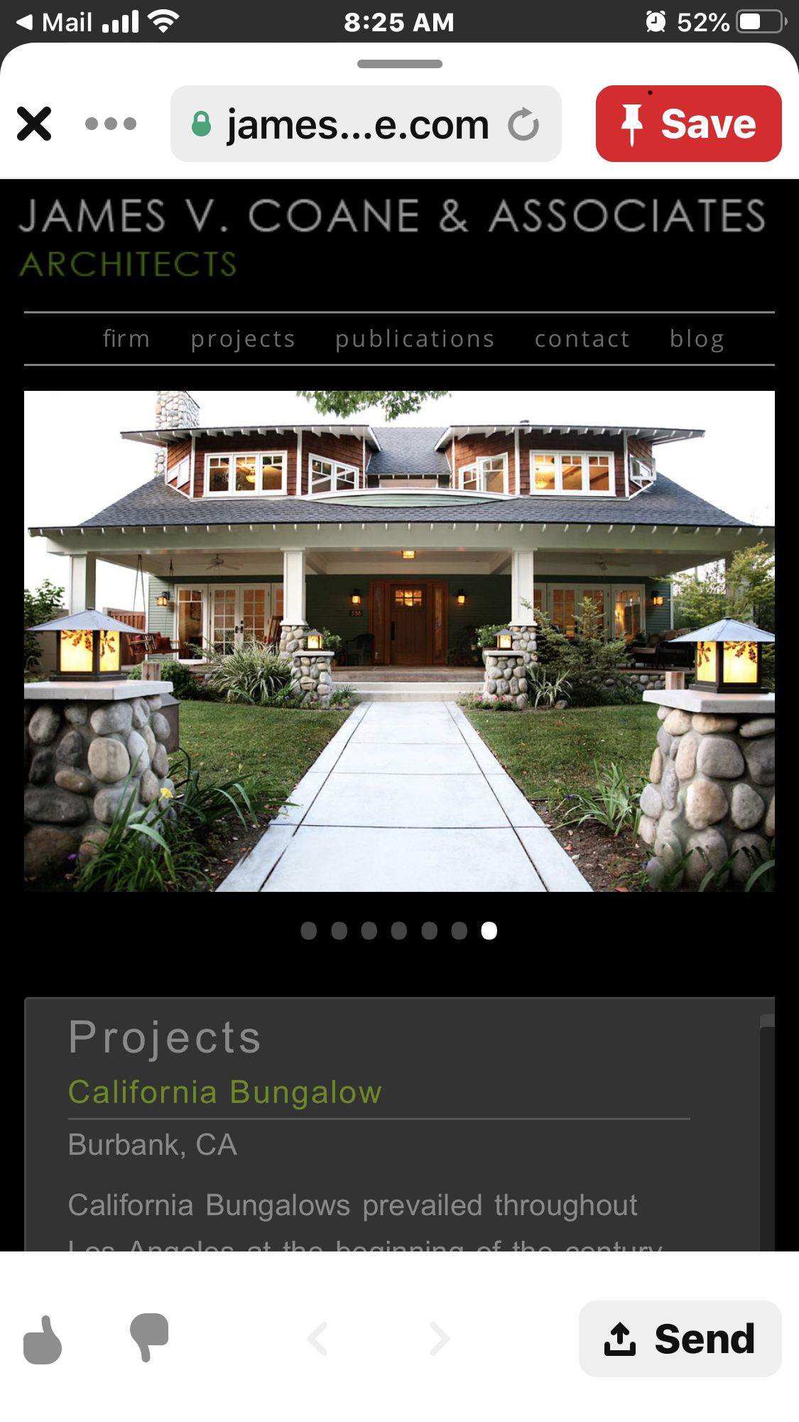 Pin By Susan Perkins On House Plans California Bungalow House Plans House Styles