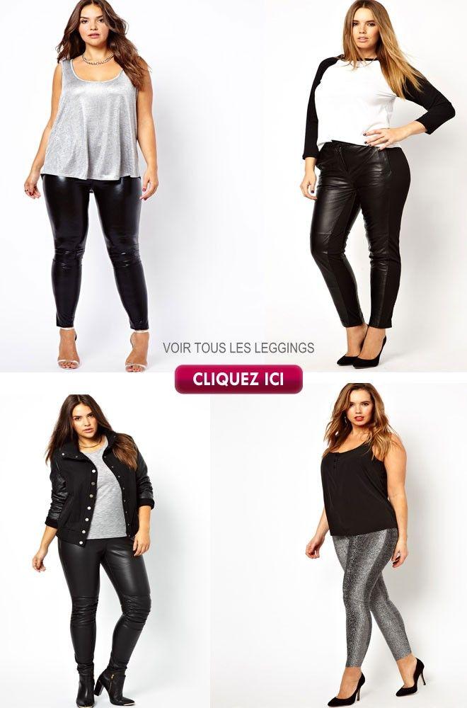 leggings femme asos brillant taille 52 54 en simili cuir effet mouill laqu vive la mode
