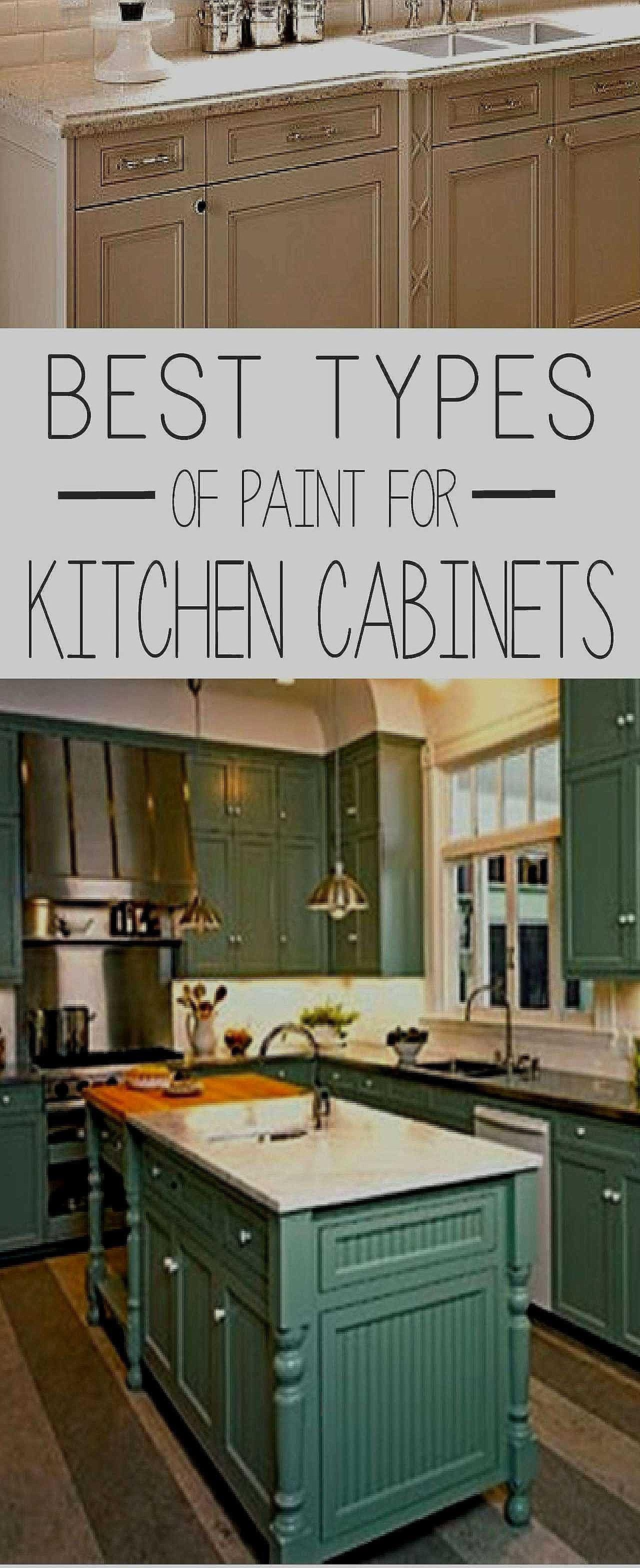 Awesome Luxury Painting Kitchen Cabinets Ideas Rustic Country Kitchen Decor Interior Design Kitchen Country Kitchen Decor