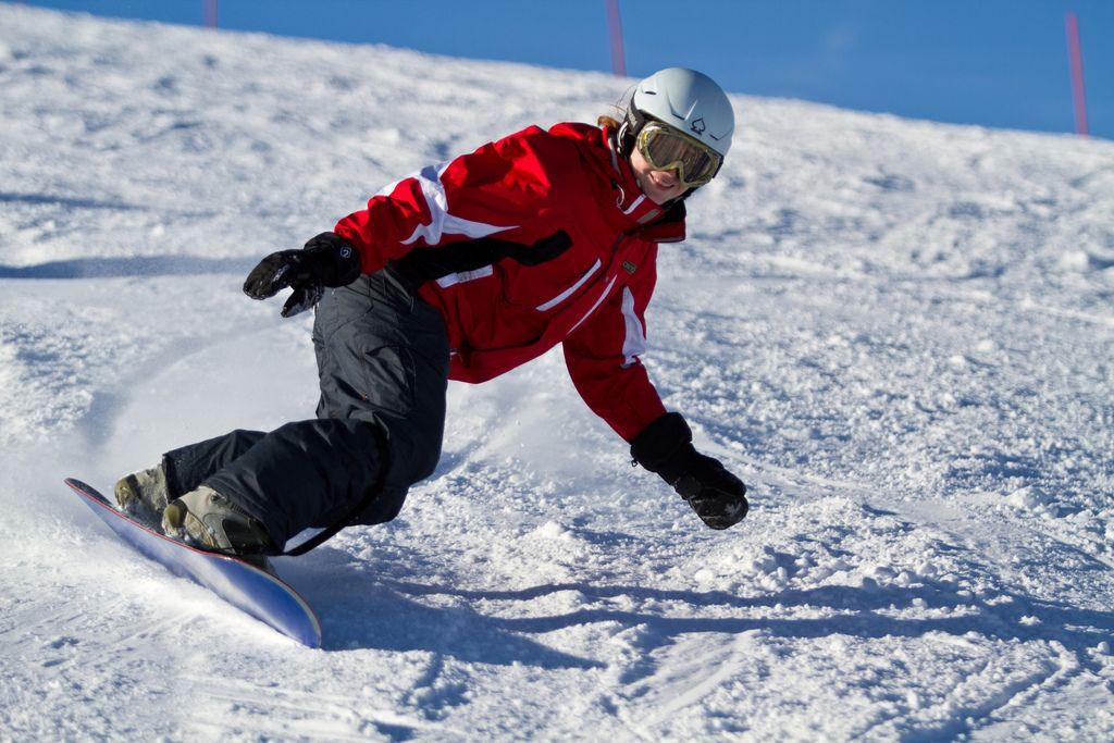 Top 10 Best Cheap Snowboard Pants Womens Comparison