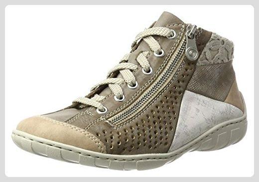 Sandaletten Blockabsatz Anhanger Details Perlen Sandaletten Blockabsatz Blockabsatz Schuhe Damen
