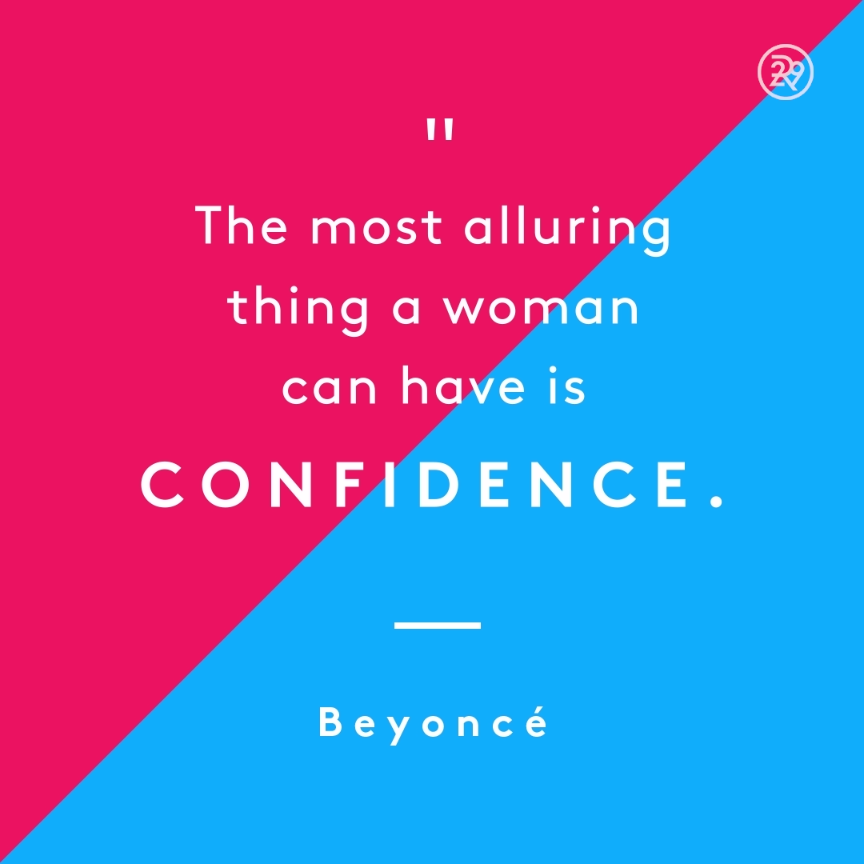 Confidence in Business and Relationships: Tips for Success