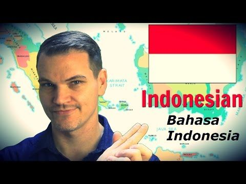 Learn indonesian indonesian in three minutes greetings youtube learn indonesian indonesian in three minutes greetings youtube bahasa indonesia pinterest learning and language m4hsunfo