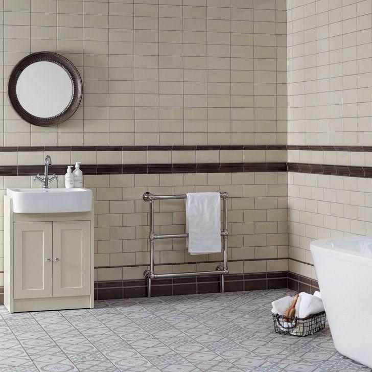 Bathroom Interior Design Bangalore Beautiful Johnson Tiles Ceramic Wall Floor Tiles