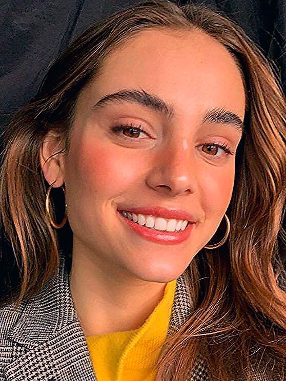 Photo of everyday makeup looks, natural makeup looks, no…