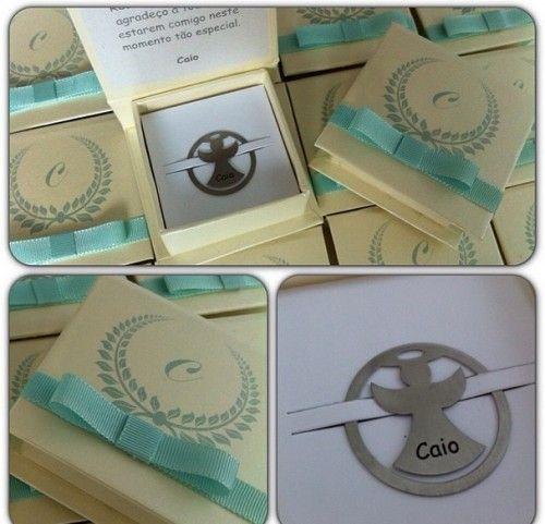 lembrancinha_anjo_marcador_pagina_livro_diferente_luxo_lembrancas_especiais Lembrança de nascimento e batizado de anjo / angel favor / bookmark