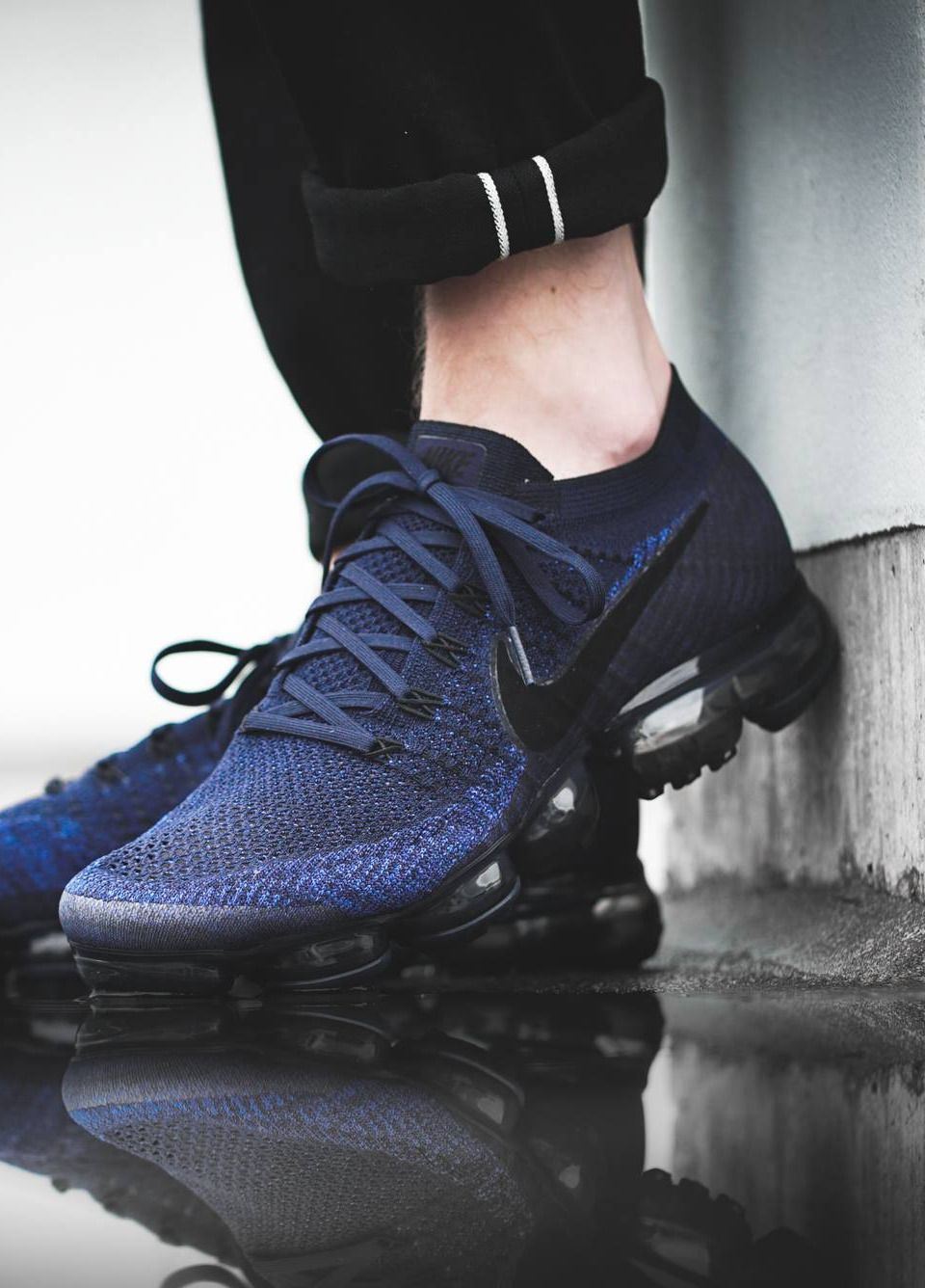 34c7ae10 Nike Air VaporMax Flyknit / 849558-400 Click to shop | clothing ...
