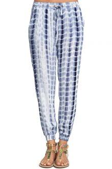 Pants For Women Trendy Fashion Style Online Shopping | ZAFUL