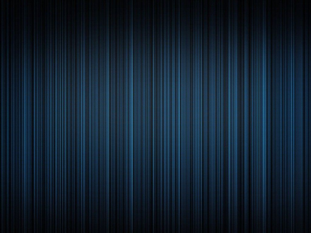 plain wallpaper best free wallpaper collection hd