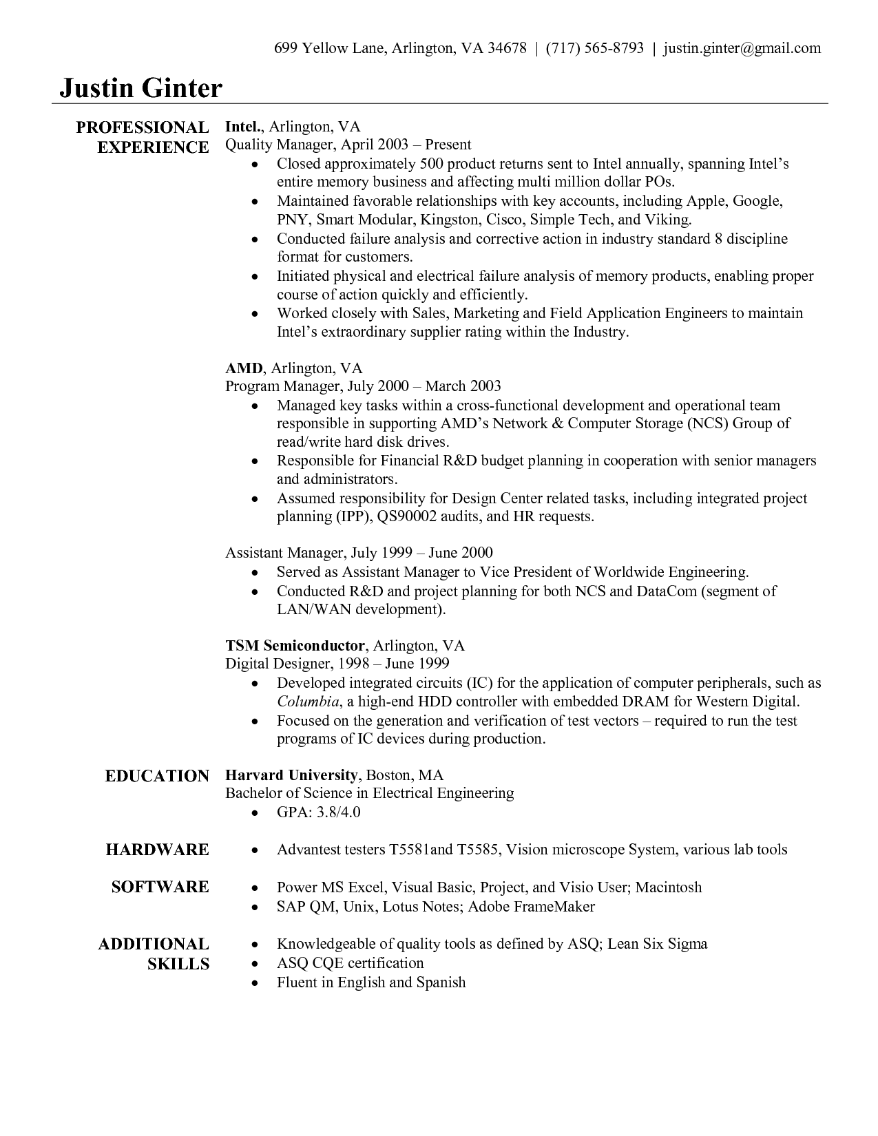 awesome quality executive resume ideas simple resume office