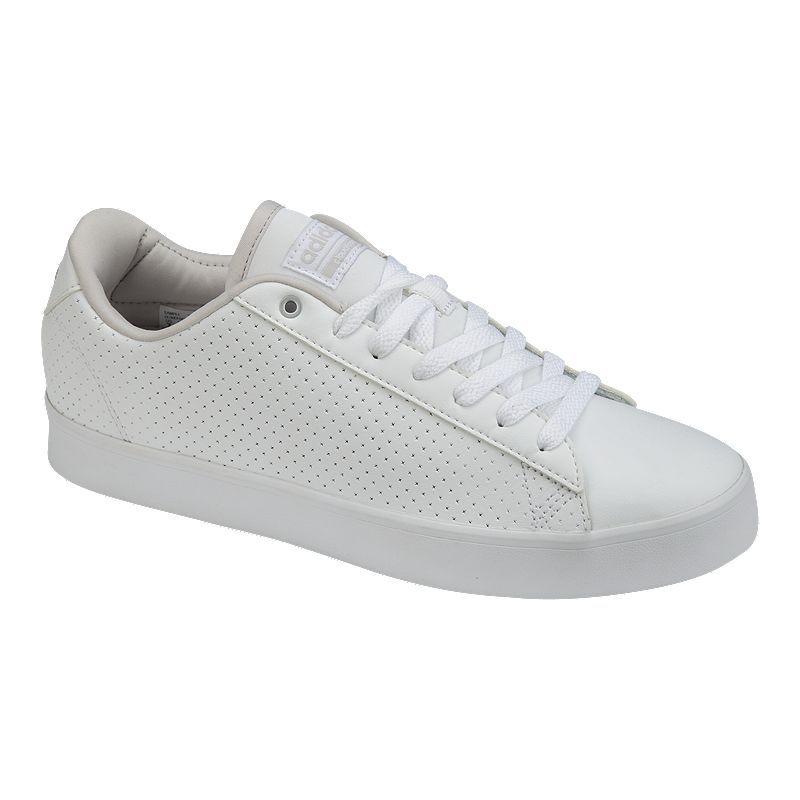adidas Cloudfoam Daily QT Clean Women Schuh DB1794 | kaufen