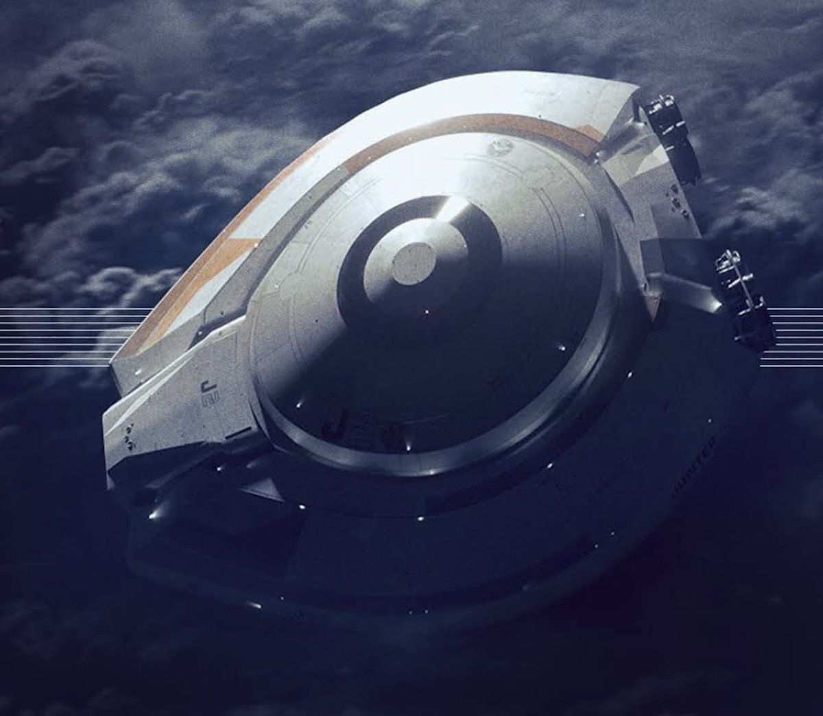 Pin by Brian Schroeder on Sci Fi in 2019 | Lost in space