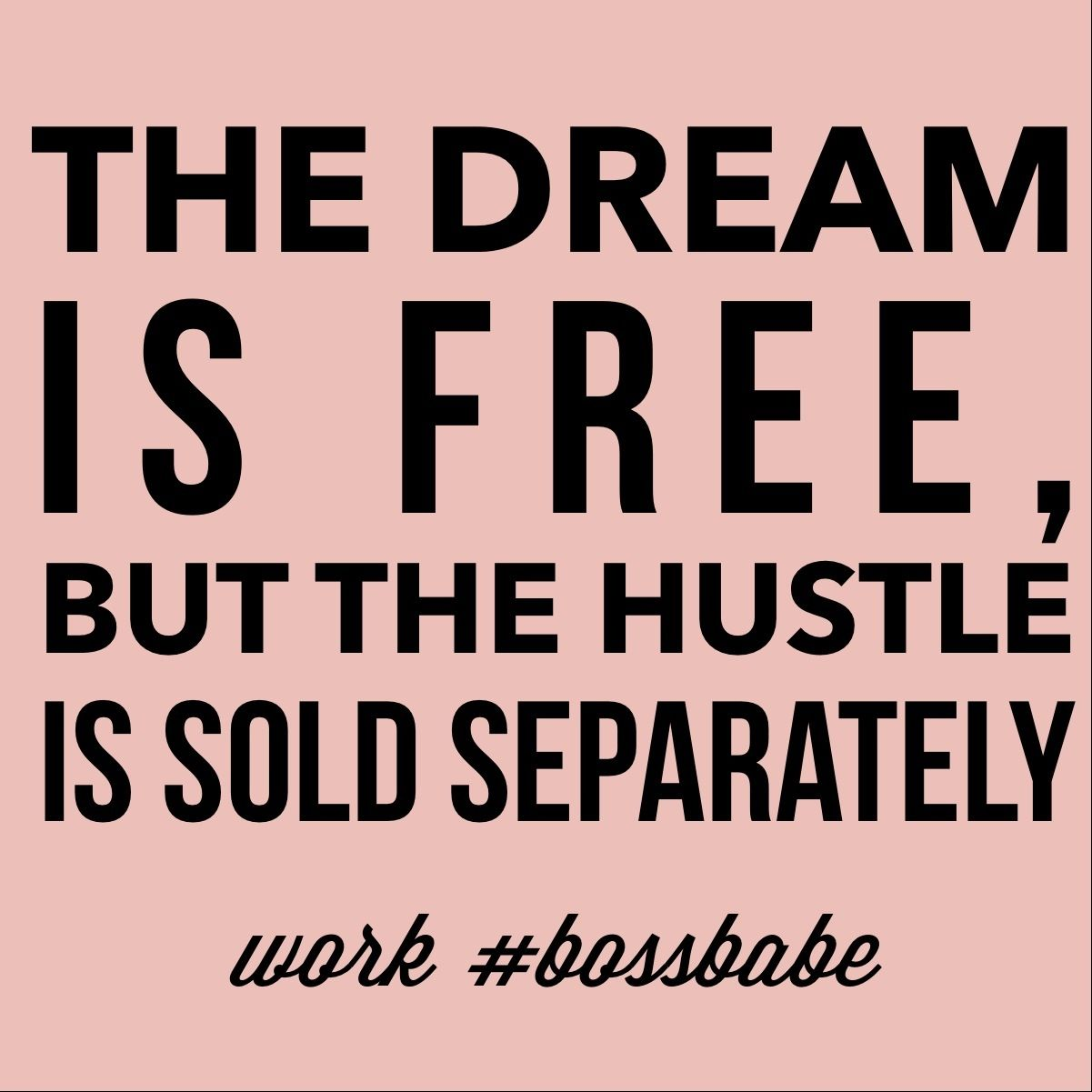 Boss Babe Quotes: Pin By Alex Hayden Hernandez On TEAM #BOSSBABE
