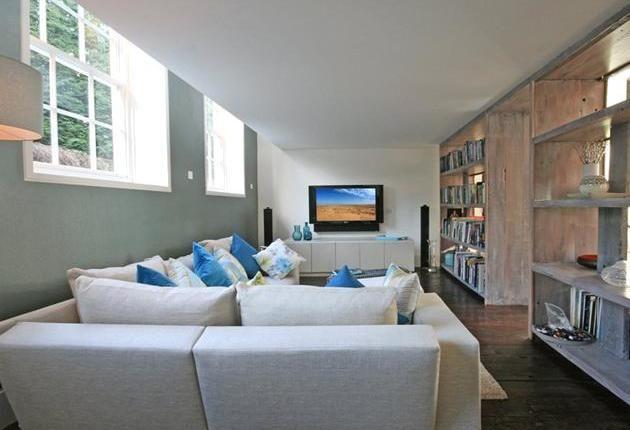 3 bedroom flat for sale in Academy Gardens, Duchess Of Bedfords Walk, Kensington, London W8 - 28679488