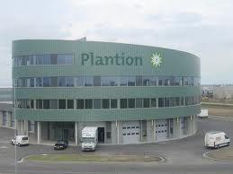 #Plantion Ede hier doen wij onze inkopen www.flamingobloemen.nl