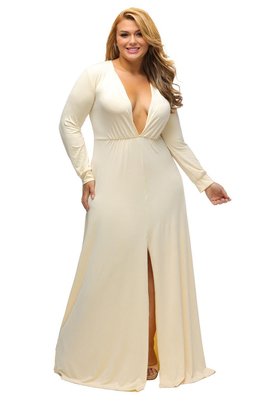 Robe de soiree taille 32 pas cher