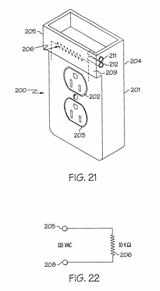 leviton 6683 wiring diagram
