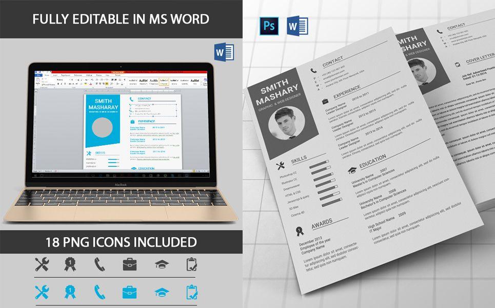 graphic designer resume template resume designer graphic template