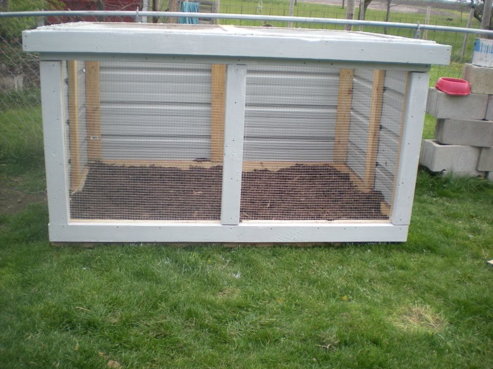 homemade tegu enclosure for outside reptile enclosures and racks