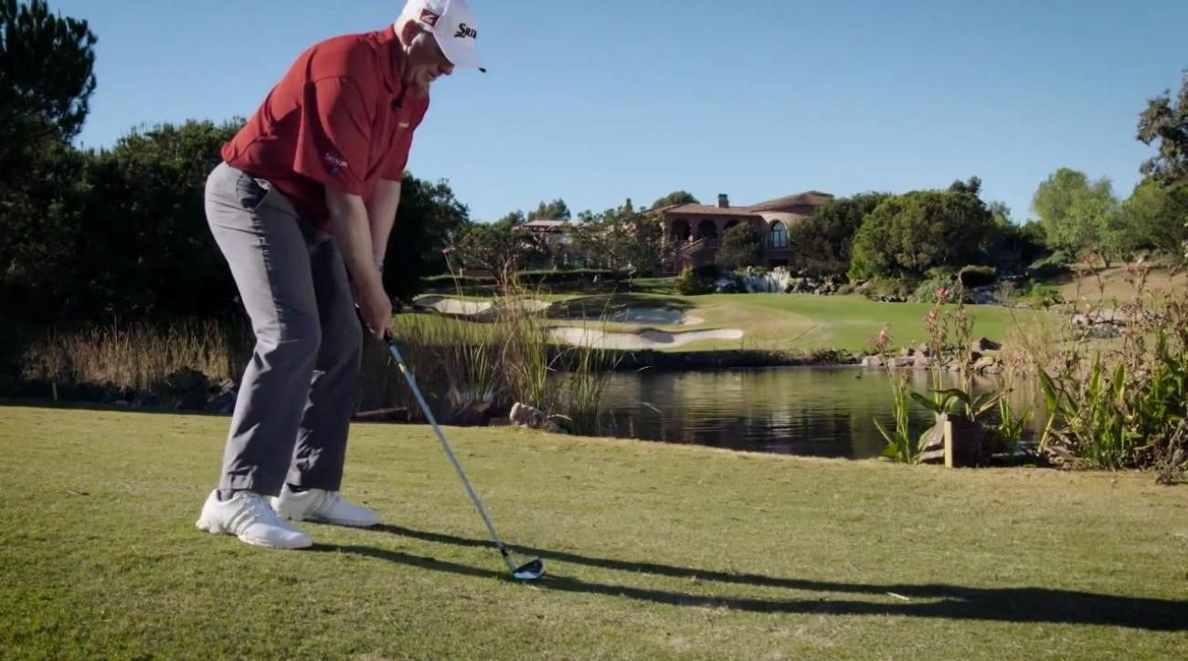 How Per Head Bookie Agents Make Profit on Golf Betting ...