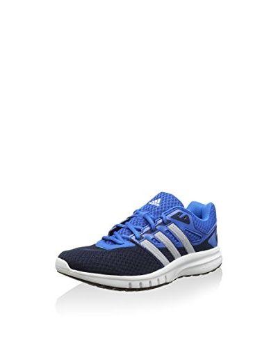Adidas Zapatillas Deportivas Galaxy 2