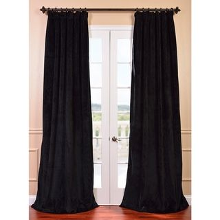 Curtains Ideas black velour curtains : 17 Best images about Master Bedroom Ideas on Pinterest | Damask ...