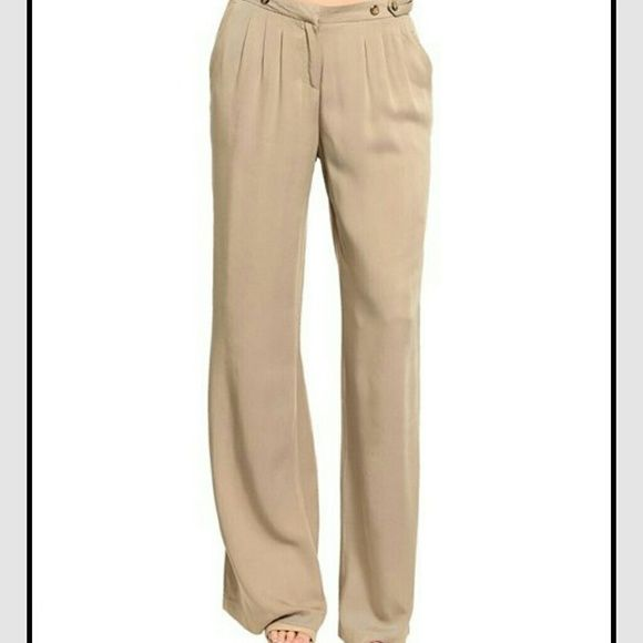 SALE!!! Potters Pot Pants Love this designer.  These are just great. Come in small, medium and large. Pants Trousers