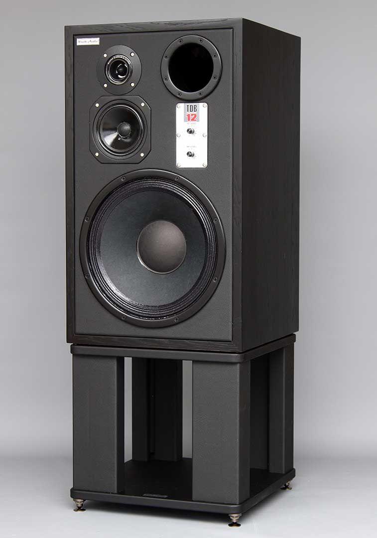 Kralk Audio - Página 5 206c4d659d5220014b380ec14e316b7e