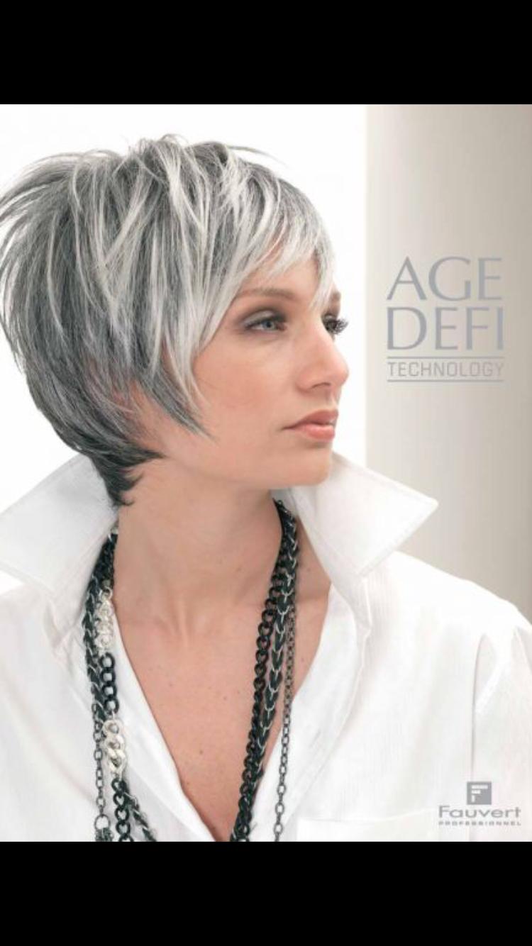 Épinglé par Jacinthe Perreault sur Coupe cheveux Coupe