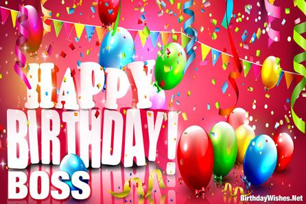 Birthday wishes for boss and greeting cards boss birthday birthday wishes for boss and greeting cards m4hsunfo