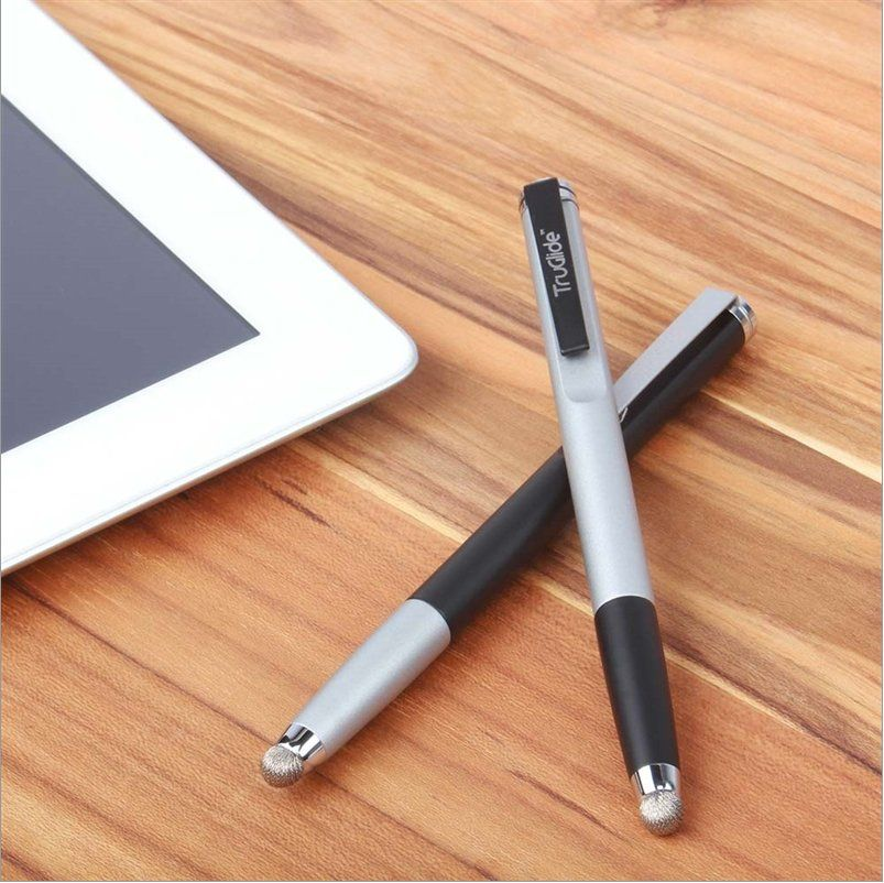 what s the best android stylus for painting sketching drawing