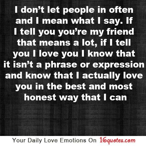 Pin By Kelsey Hopper On I Dig This Be Yourself Quotes Love You My Love